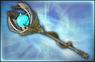1st Weapon - Zeus (WO4)