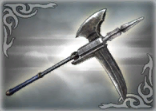 File:3rd Weapon - Pang De (WO).png