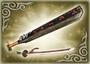 4th Weapon - Musashi (WO)