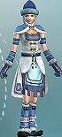 DW6E-DLC-Set06-02