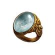 Divine Ring 7 (DWU)
