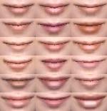 File:Female Lips (DWN).png