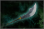 Great Blade (DW4)
