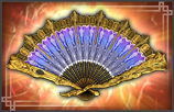 File:Iron Fan - 3rd Weapon (DW7).png