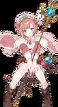 Rorolina Frixell (NATS-PUK DLC)