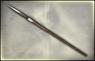 Spear - 1st Weapon (DW8)