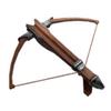 War Crossbow (DWU)