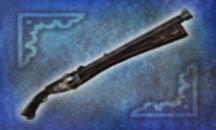 File:2nd Rifle (SWK).png