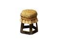Chair 1 (DWO)