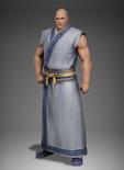 Dian Wei Civilian Clothes (DW9)
