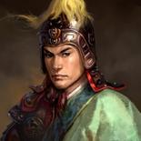 Du Yu (ROTK11)
