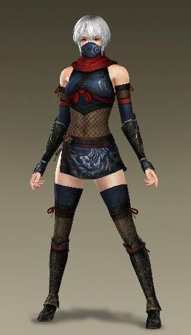 File:Female Protagonist Outfit (TKD DLC).jpg