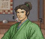 Hanzo Hattori (TR3)