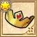 Hyrule Crown (HWL)