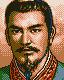 Liu Bei (ROTK5)
