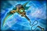 File:Mystic Weapon - Jia Xu (WO3U).png