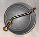 Normal Weapon - Hideyoshi