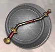 File:Normal Weapon - Hideyoshi.png