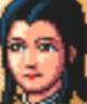 Oichi in Taiko 1