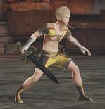 Owain Broken Armor (FEW)