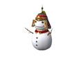 Snowman 5 (DWO)
