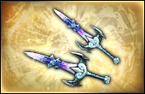 Trishula - DLC Weapon 2 (DW8)
