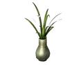 Vase 2 (DWO)