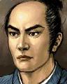 Yoshihiro Shimazu (NARPD)