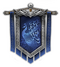 Banner - Platinum (DWU)