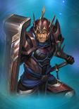 Cao Ren (ROTKL)
