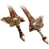 Crimson Swallow (DWU)