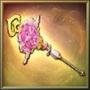 DLC Weapon - Aya (SW4)