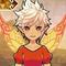 Fire Fairy 3 (HWL)