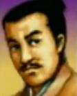Hosokawa Fujitaka in Taiko 2