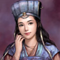 File:Huanbei.jpg