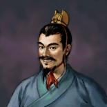 Mi Heng (ROTK9)