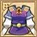 Royal Tunic 2 (HWL)