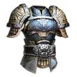 White Armor 4 (DWU)