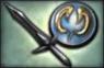 1-Star Weapon - Sophitia (WO3U)