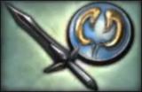 File:1-Star Weapon - Sophitia (WO3U).png