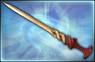 1st Weapon - Susano'o (WO4)