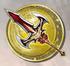 2nd Rare Weapon - Yukimura