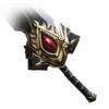 Blade of Darkness (DWU)