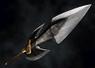 Great Spear (SW)