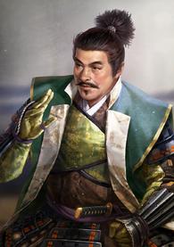 Hidenaga Hashiba (NATS-PUK)
