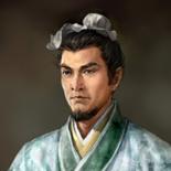 Jiang Ji (ROTK11)