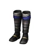 Male Feet 92A (DWO)
