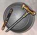 Normal Weapon - Ujiyasu