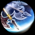 Officer Skill Icon 2 - Zhang Liao (DWU)