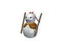 Snowman 6 (DWO)